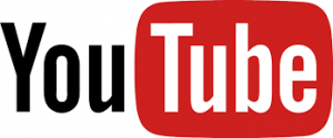 youtube-logo-wiki_free_commons