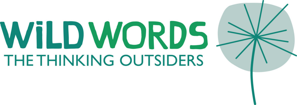 Wild Words Logo
