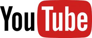 youtube-logo-wiki_free_commons